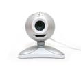 Réussir un entretien d'embauche par webcam