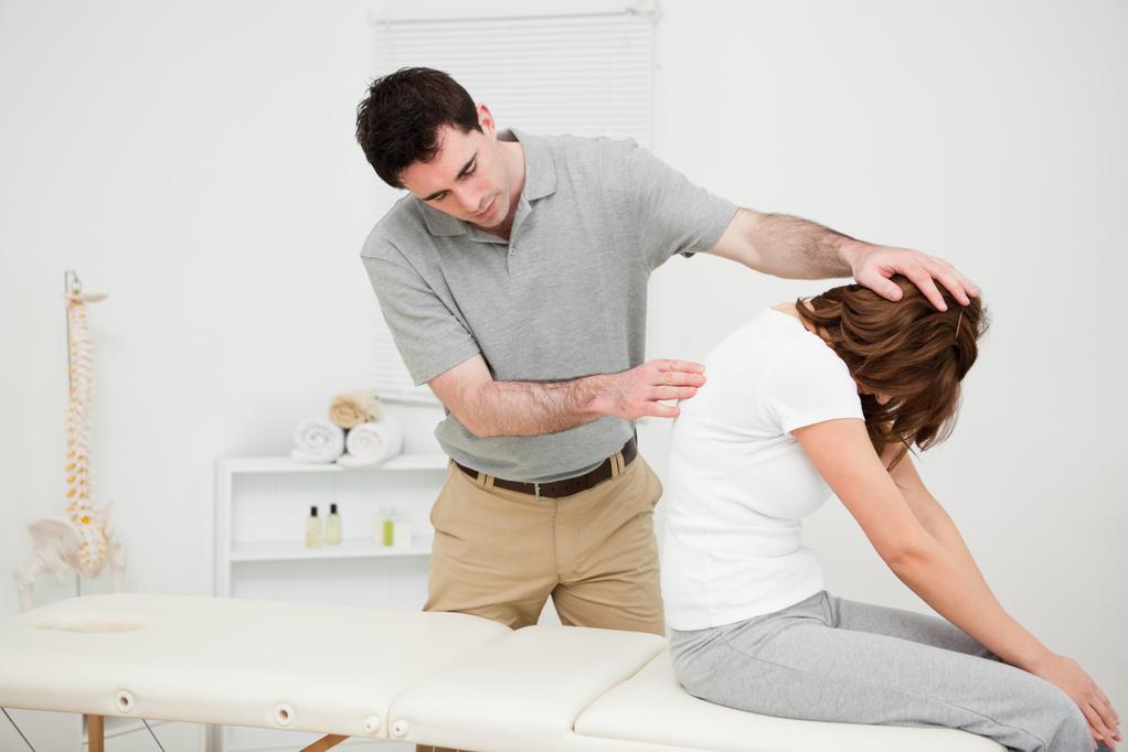 Polykystose rénale : symptômes et traitements - Ooreka