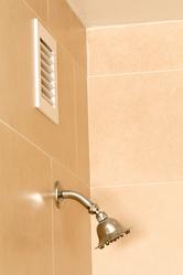 Vmc salle de bain infos et utilit de la vmc d une salle for Salle de bain sans fenetre ni vmc