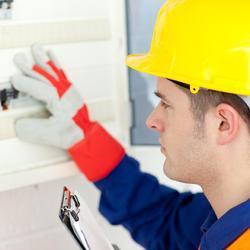 Contrôle des installations électriques