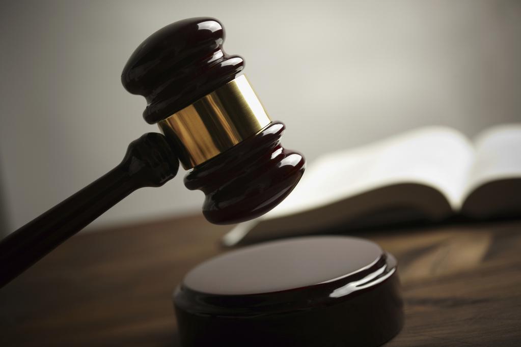 comment devenir mandataire judiciaire