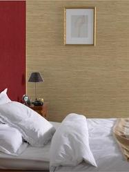 paille japonaise ooreka. Black Bedroom Furniture Sets. Home Design Ideas