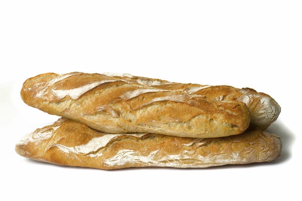 le pain pendant un r gime bonne ou mauvaise id e. Black Bedroom Furniture Sets. Home Design Ideas