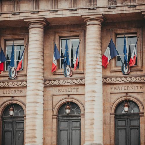 Obtenir un certificat de nationalité française