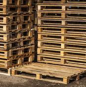 Comment fabriquer une commode en palette - Fabriquer une commode en bois ...