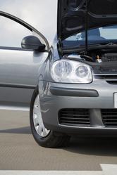 Défaut ou arnaque après un achat de voiture : que faire ?