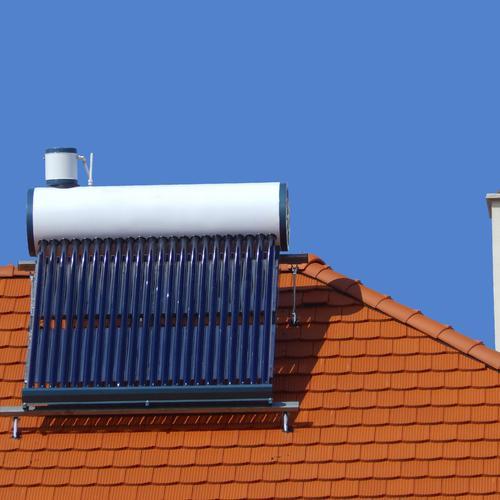 comparatif panneaux solaires tout savoir sur les. Black Bedroom Furniture Sets. Home Design Ideas