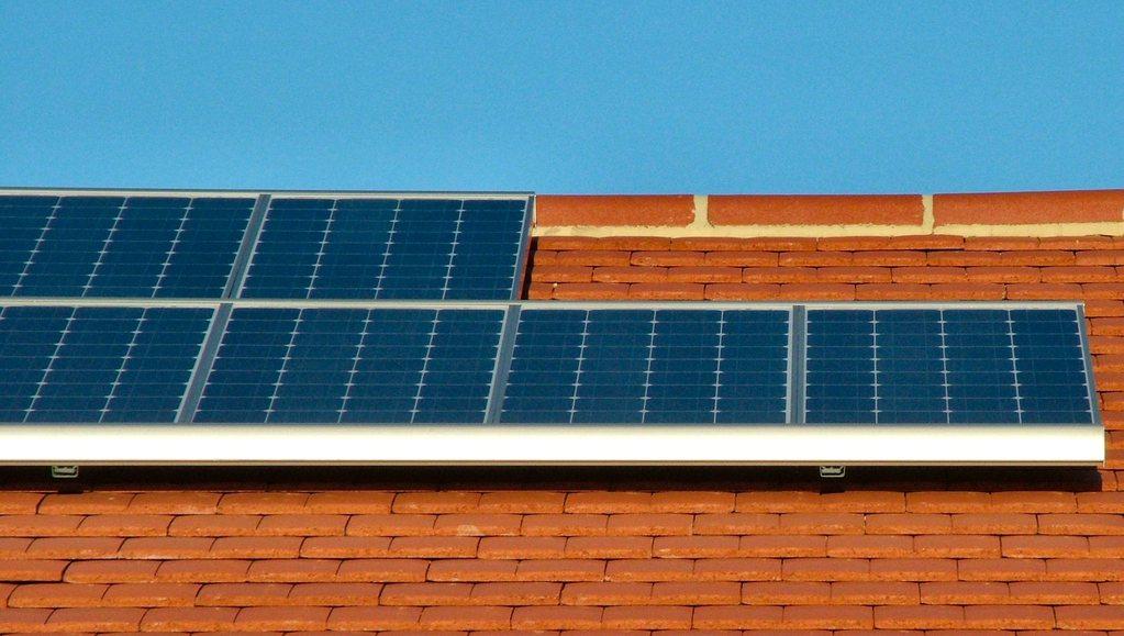 panneau solaire mixte 5ab4e78bc855