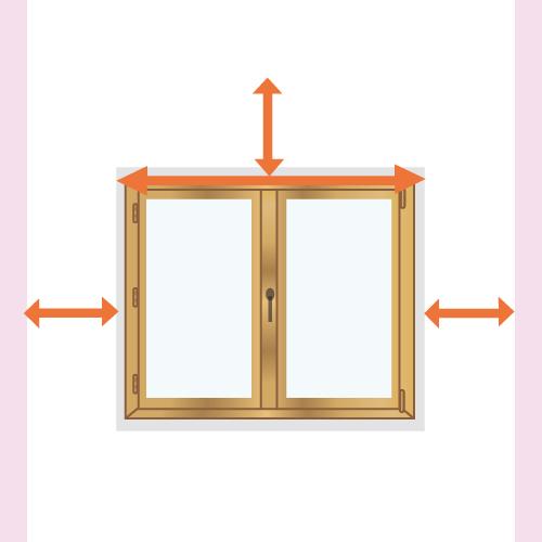 poser du papier peint sur du papier peint amazing beau pose du papier peint intisse papier. Black Bedroom Furniture Sets. Home Design Ideas