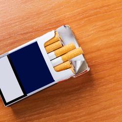 Importation de cigarettes