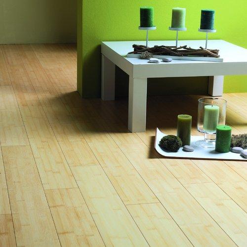 parquet bois diff rents types de parquet en bois. Black Bedroom Furniture Sets. Home Design Ideas