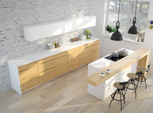 parquet dans la cuisine. parquets with parquet dans la cuisine