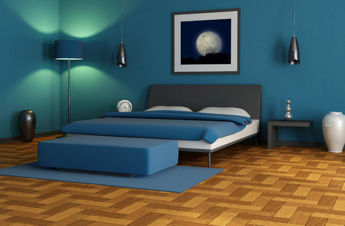 parquet cir infos et conseils sur le parquet cire. Black Bedroom Furniture Sets. Home Design Ideas
