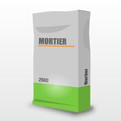 Mortier/béton