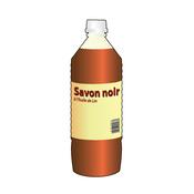 savon noir thrips