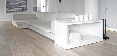 peinture parquet plusieurs types de peinture pour parquet. Black Bedroom Furniture Sets. Home Design Ideas