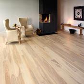prix du parquet tarifs massif et contrecoll ooreka. Black Bedroom Furniture Sets. Home Design Ideas