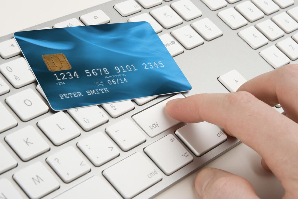 Payer une amende en ligne