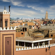 voyage maroc formalites