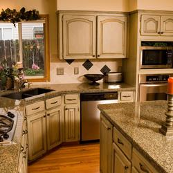 plan de travail marbre infos et prix plan de travail en marbre. Black Bedroom Furniture Sets. Home Design Ideas