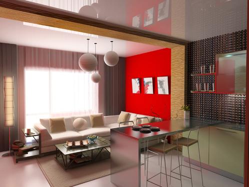 plan de travail verre infos et prix d un plan de travail en verre. Black Bedroom Furniture Sets. Home Design Ideas