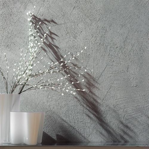 Peinture infos sur les 2 types de peinture for Type de peinture
