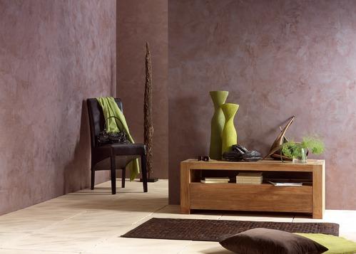 peinture acrylique avantages et prix des peintures acryliques. Black Bedroom Furniture Sets. Home Design Ideas