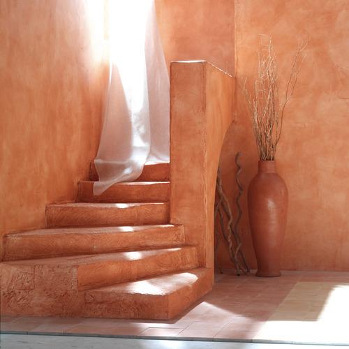 peinture l 39 huile peinture eau tous les prix de. Black Bedroom Furniture Sets. Home Design Ideas