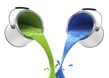 Peinture baignoire refaire la peinture ooreka for Peinture pour baignoire fonte