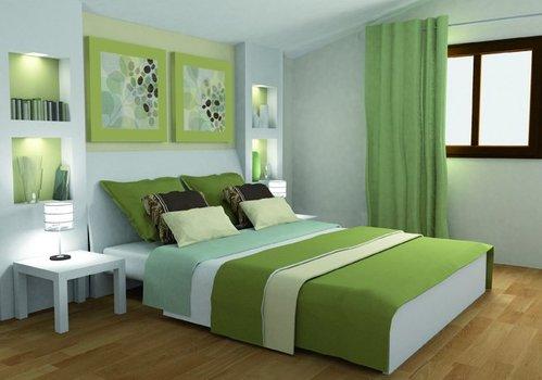 peinture chambre conseils pour bien choisir sa peinture de chambre. Black Bedroom Furniture Sets. Home Design Ideas