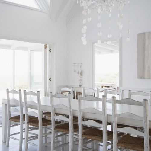 6 conseils pour peindre une pi ce ooreka. Black Bedroom Furniture Sets. Home Design Ideas