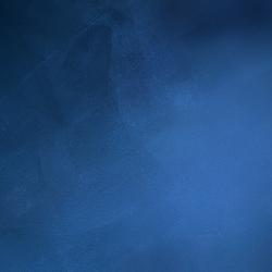 D coration le sujet d crypt la loupe page 9 for Peinture bleu nuit