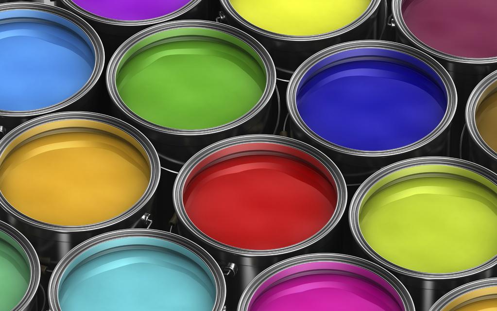 Peinture bouclier innovante isolante anti insecte et for Peinture anti insectes