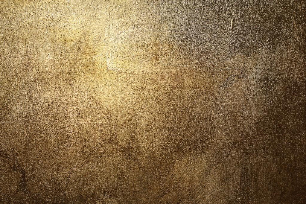 Peinture couleur bronze application conseils d co ooreka for Peinture radiateur couleur aluminium