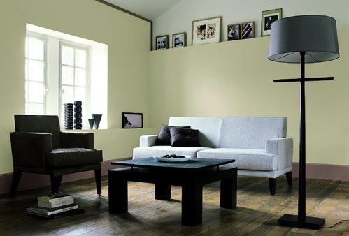 peinture eau ooreka. Black Bedroom Furniture Sets. Home Design Ideas
