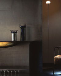 peinture vinylique infos et prix des peintures vinyliques. Black Bedroom Furniture Sets. Home Design Ideas