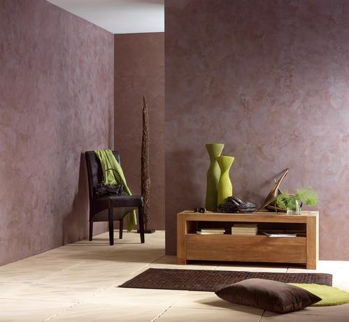 peinture l 39 huile peinture eau tous les prix de peintures. Black Bedroom Furniture Sets. Home Design Ideas