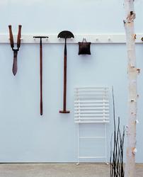 peinture ext rieure tout savoir sur la peinture exterieur. Black Bedroom Furniture Sets. Home Design Ideas