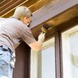 Rénover une fenêtre en bois