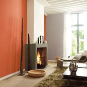 comment peindre un angle de mur ooreka. Black Bedroom Furniture Sets. Home Design Ideas