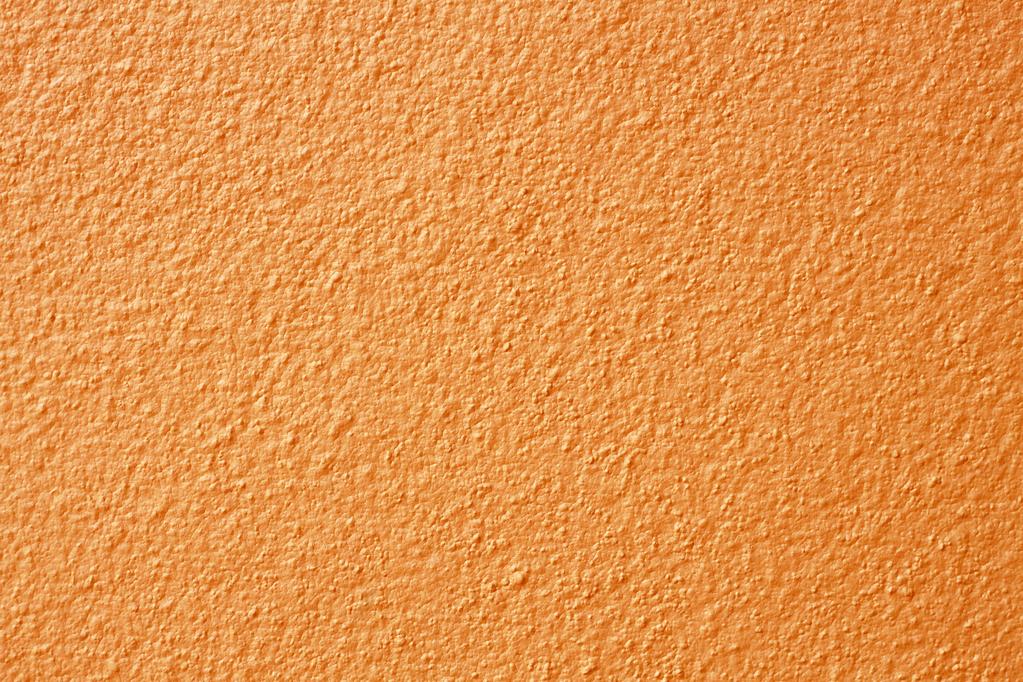 peinture granuleuse : obtenir une peinture lisse - ooreka - Comment Rendre Un Mur Lisse Avant De Peindre