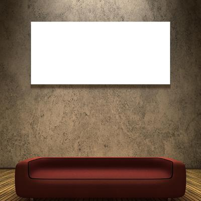 home cin ma le sujet d crypt la loupe. Black Bedroom Furniture Sets. Home Design Ideas