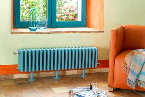 peindre radiateur fonte good le radiateur en fonte chauffage appareils et fournitures with. Black Bedroom Furniture Sets. Home Design Ideas