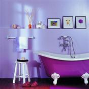 peinture hydrofuge tout savoir sur la peinture. Black Bedroom Furniture Sets. Home Design Ideas