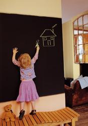 peinture tableau noir prix de la peinture tableau noir. Black Bedroom Furniture Sets. Home Design Ideas
