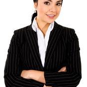 Trouver un avocat spécialisé