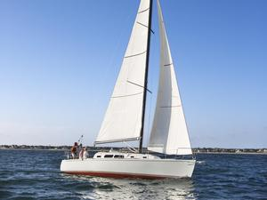 Comment passer son permis bateau ? Combien ça coûte ?