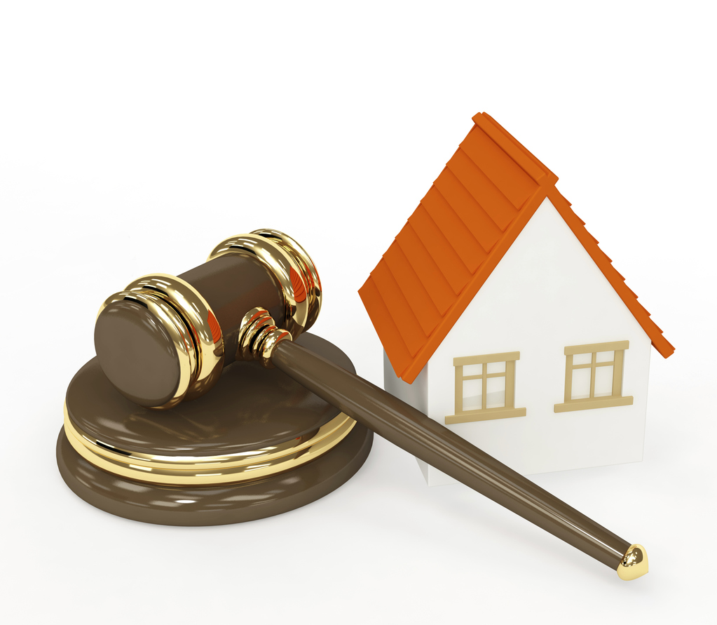 constructions sans permis de construire - Agrandir Sa Maison Sans Permis De Construire