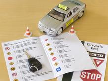 Comment passer son permis de conduire ? Combien ça coûte ?