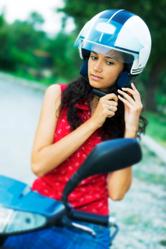 Brevet de sécurité routière